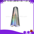 Taian Lamination Film top quality holographic paper wholesale for digital printing