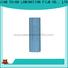 long lasting foil laminator manufacturer for showing board