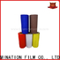 Taian Lamination Film long lasting glitter adhesive vinyl supplier for advertisements