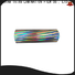 Taian Lamination Film hologram film factory price for digital printing