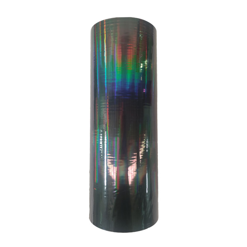 Taian Lamination Film top quality holographic paper personalized for medicine-2