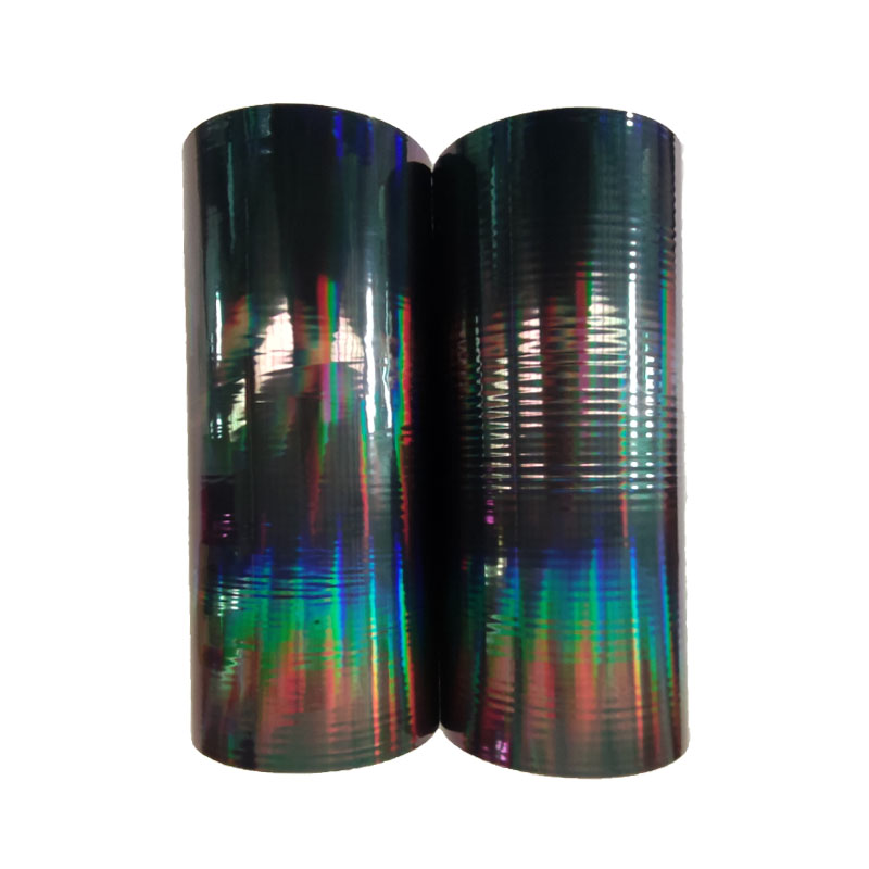 Taian Lamination Film top quality holographic paper personalized for medicine-1