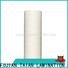 Taian Lamination Film holographic foil wholesale for medicine