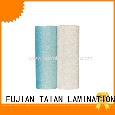 popular glitter vinyl wholesale for advertisements