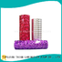 excellent decorative films personalized for cosmetics