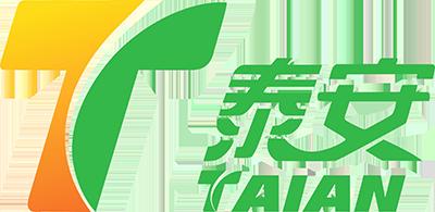 Taian Lamination Film Array image3