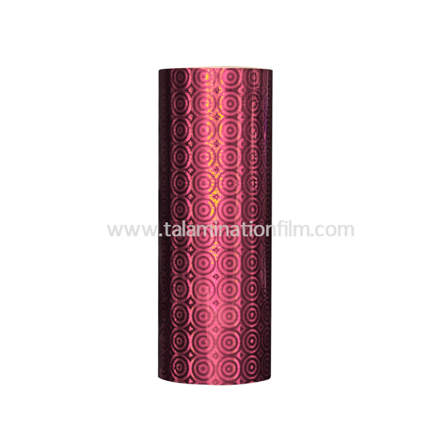 Taian Lamination Film Array image84