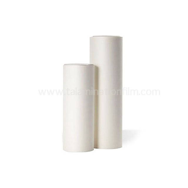 Soft Touch Thermal Lamination Film Velvet Film
