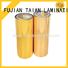 Taian Lamination Film hot selling metalized plastic inquire now for books