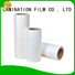 Taian Lamination Film film bopp supplier for cosmetics