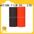 Taian Lamination Film efficient glitter heat transfer vinyl supplier for advertisements