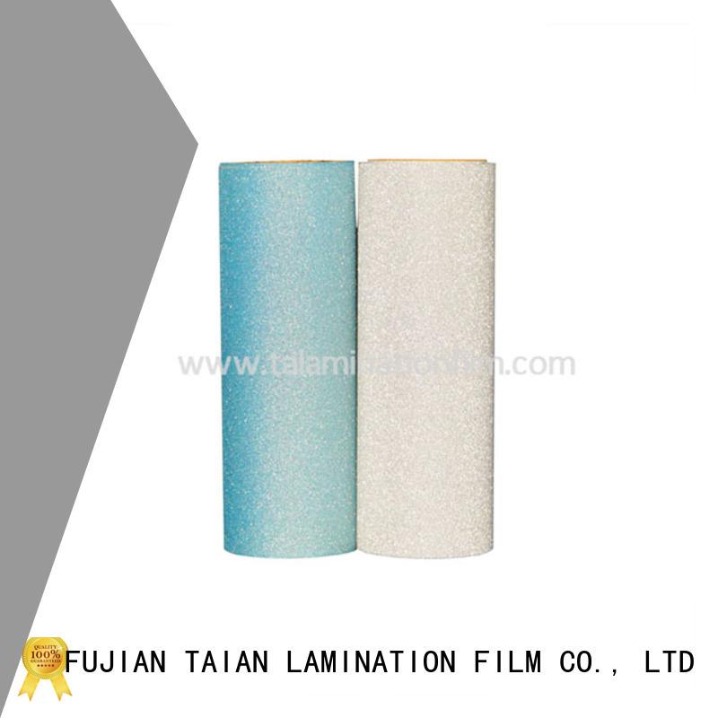 efficient foil printing paper on sale for medicine