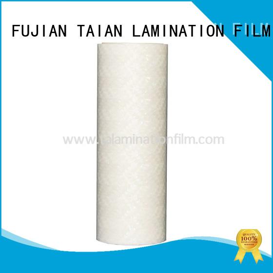 convenient holographic paper supplier for advertisements