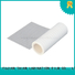 quality laminating film factory price for cosmetics