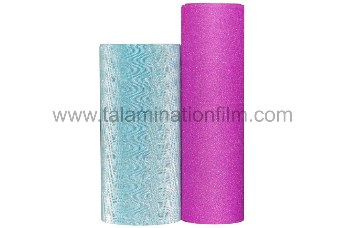 Taian Lamination Film Array image50