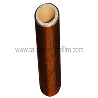 Taian Lamination Film Array image60