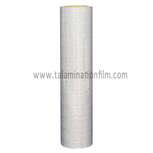 Taian Lamination Film Array image146