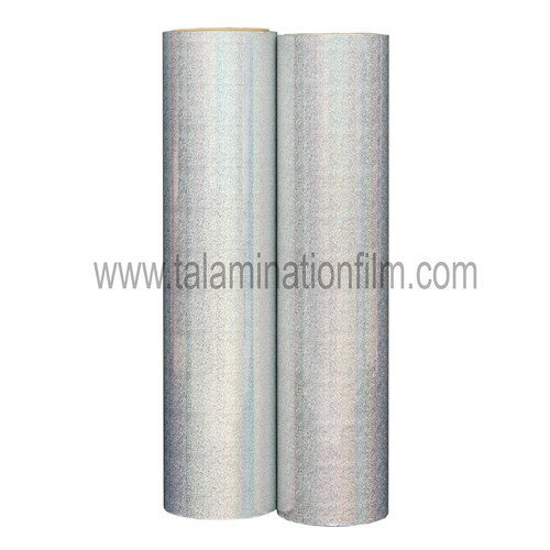 Taian Lamination Film Array image17