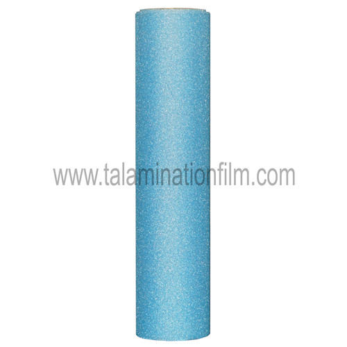 Taian Lamination Film Array image15
