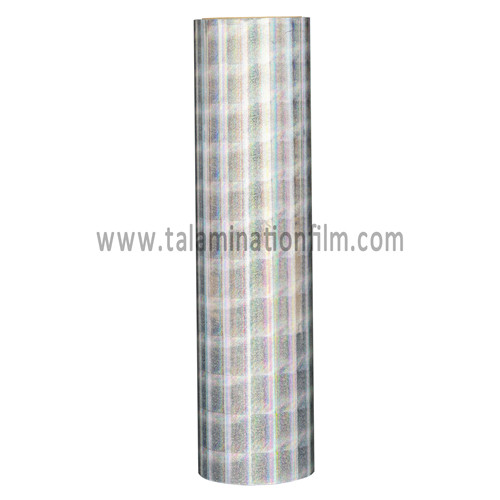 Taian Lamination Film Array image72