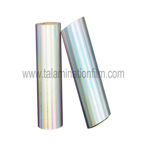 Taian Lamination Film Array image188