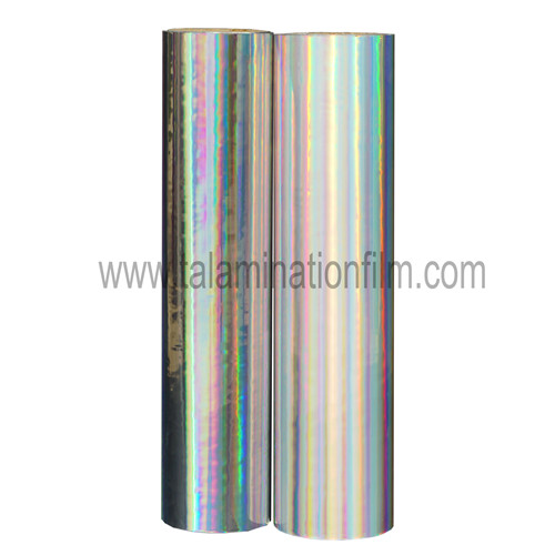 Taian Lamination Film Array image131