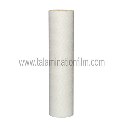 Taian Lamination Film Array image131