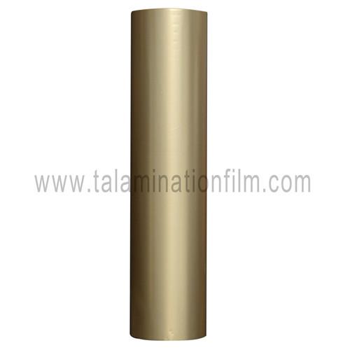 Taian Lamination Film Array image120