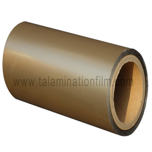 Taian Lamination Film Array image30