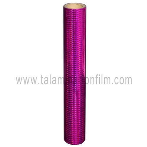Taian Lamination Film Array image108