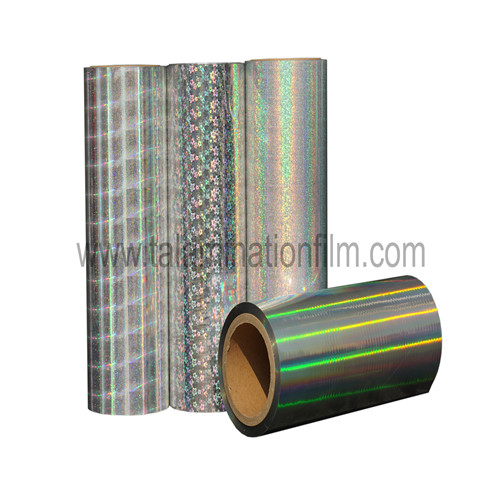 Taian Lamination Film Array image94