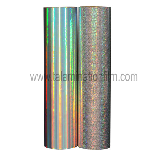 Taian Lamination Film Array image57