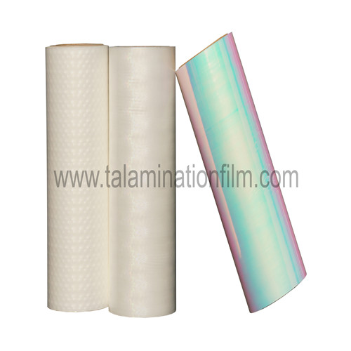 Taian Lamination Film Array image93
