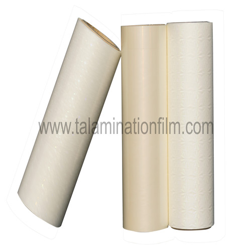 Taian Lamination Film Array image65