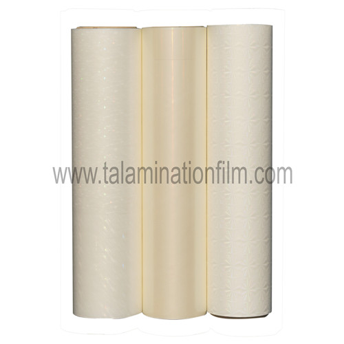 Taian Lamination Film Array image133