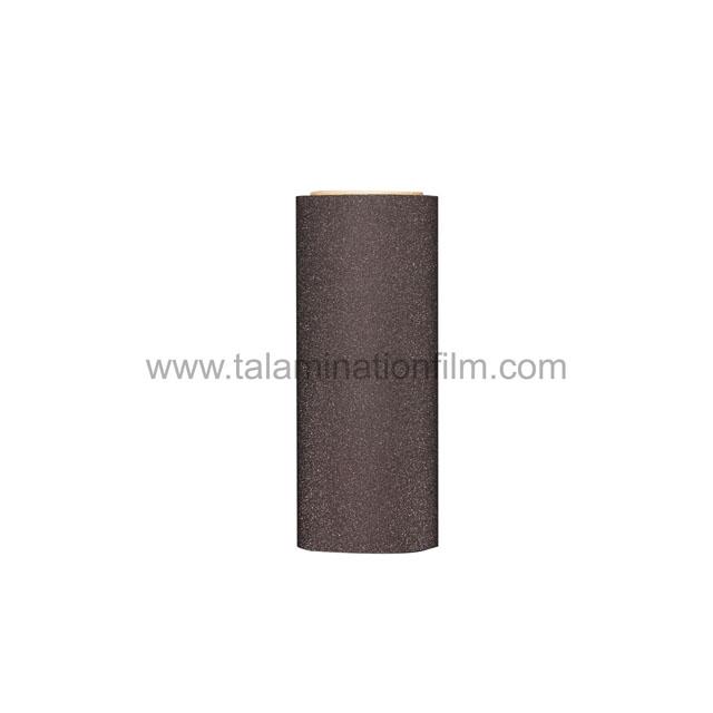 Taian Lamination Film efficient glitter heat transfer vinyl on sale for showing board-1