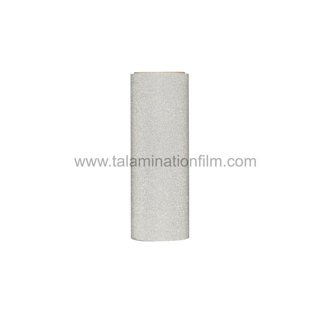 Taian Lamination Film popular glitter vinyl supplier for advertisements-1