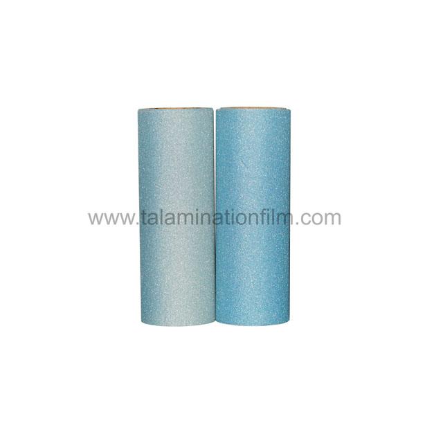 Taian Lamination Film popular glitter vinyl supplier for advertisements-2