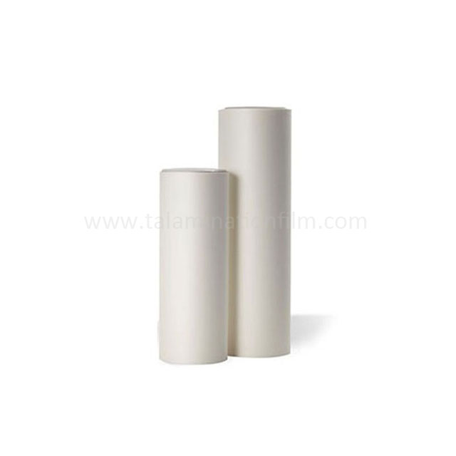 Taian Lamination Film long lasting soft touch coating manufacturer for magazines-2
