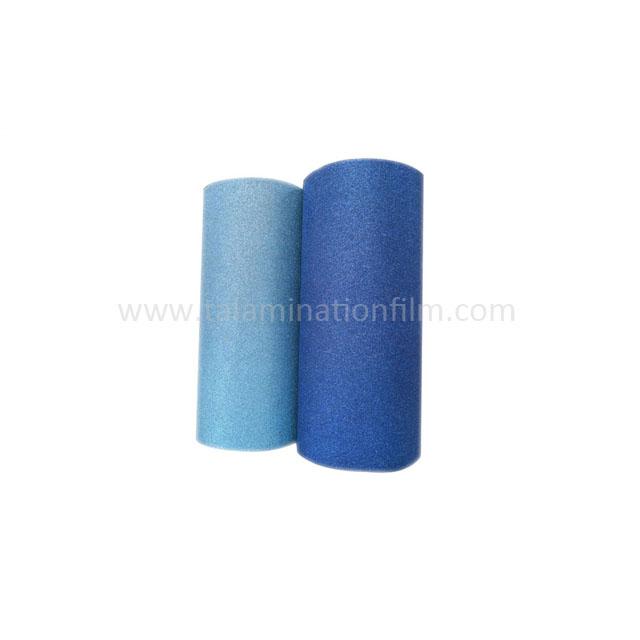 Taian Lamination Film long lasting glitter adhesive vinyl supplier for advertisements-1