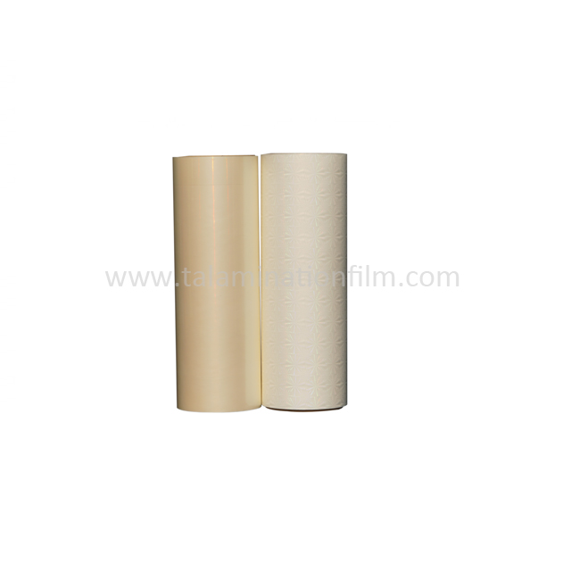 Taian Lamination Film cost-effective holographic film personalized for cosmetics-1