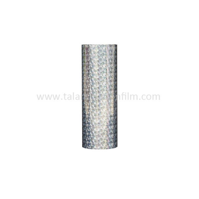 Best Price BOPP Film Price Supplier-Taian Lamination Film
