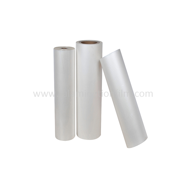 Taian Lamination Film high quality bopp thermal lamination film supplier for advertisements-1
