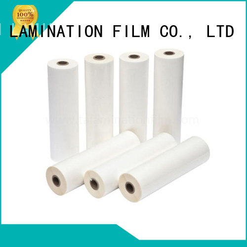professional anti-scratch film on sale for advertisements
