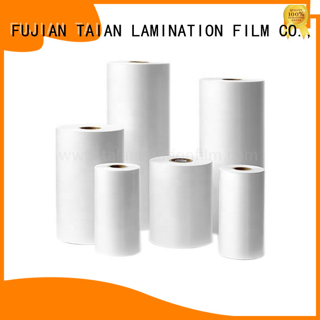 long lasting anti-scratch film supplier for advertisements