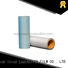 efficient glitter adhesive vinyl on sale for showing board