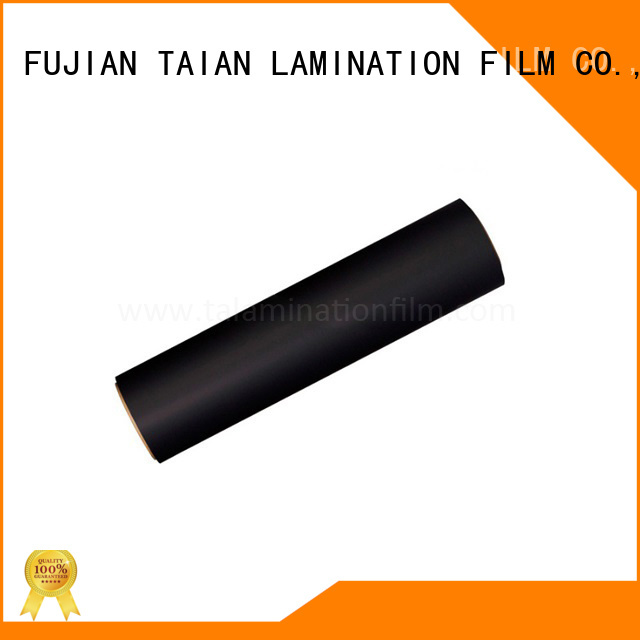 long lasting soft touch paper factory price for magazines