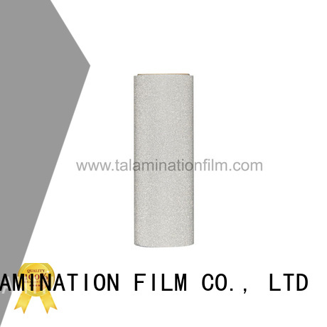creative foil laminator supplier for medicine