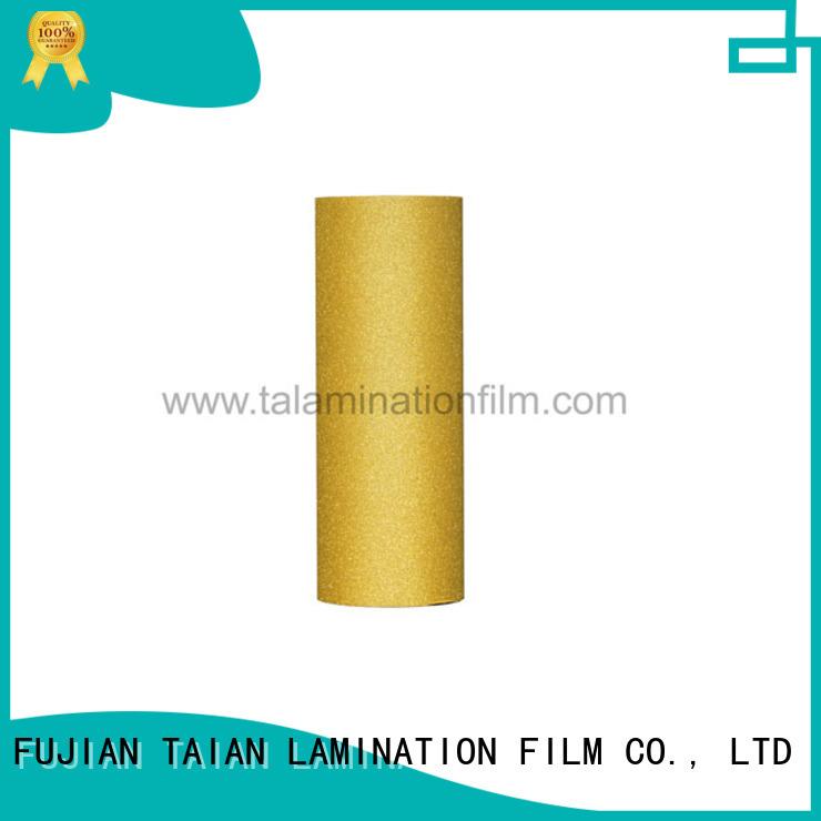 popular foil laminator manufacturer for medicine