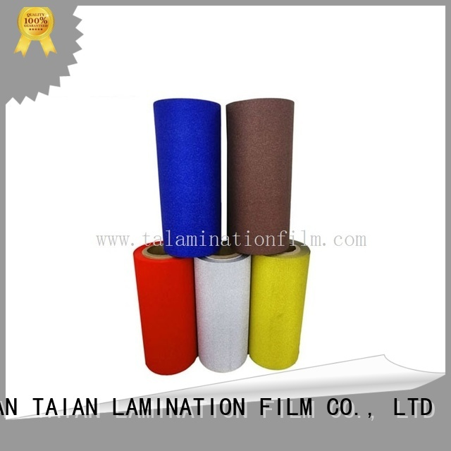 popular lamination roll wholesale for medicine